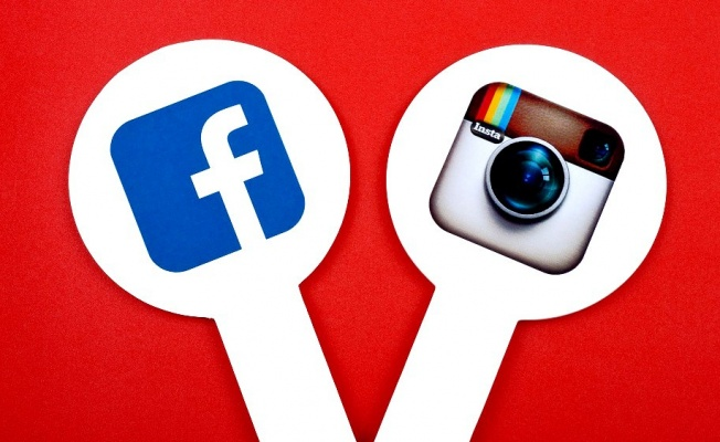 Facebook ve Instagram'a kötü haber!