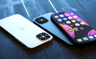 Apple'dan iPhone 13 sürprizi